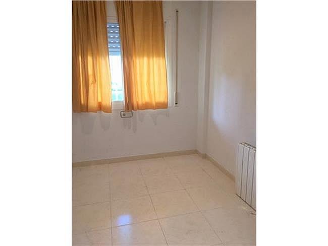 Apartamento en venta en calle Ciutat de Reus, Salou - 313510413