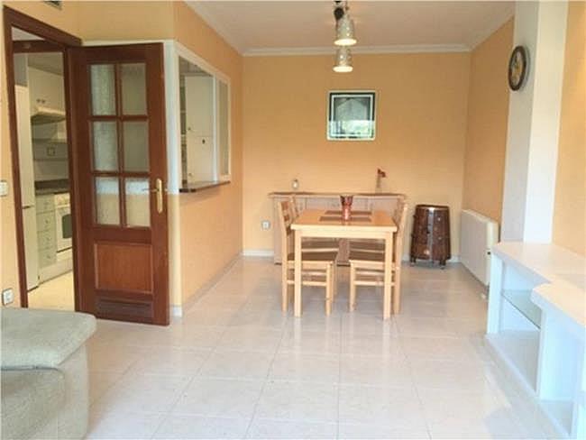 Apartamento en venta en calle Ciutat de Reus, Salou - 313510416
