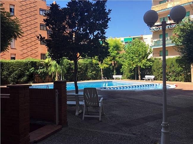 Apartamento en venta en calle Berenguer de Palou, Salou - 308380923