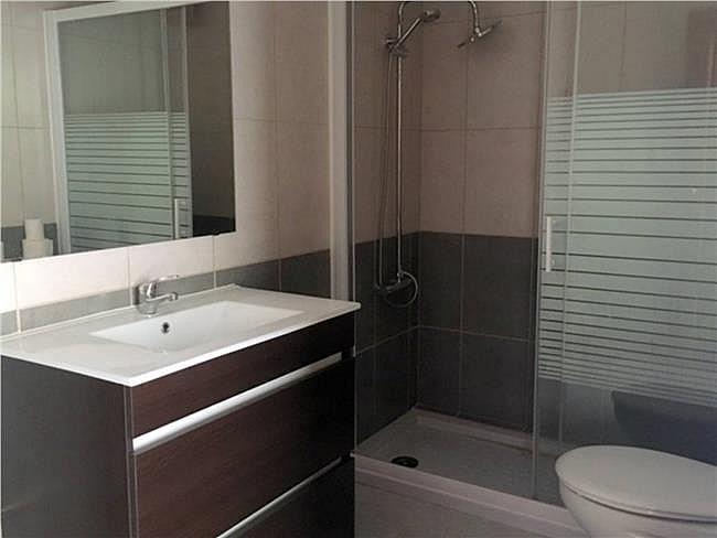 Apartamento en venta en calle Berenguer de Palou, Salou - 308380926