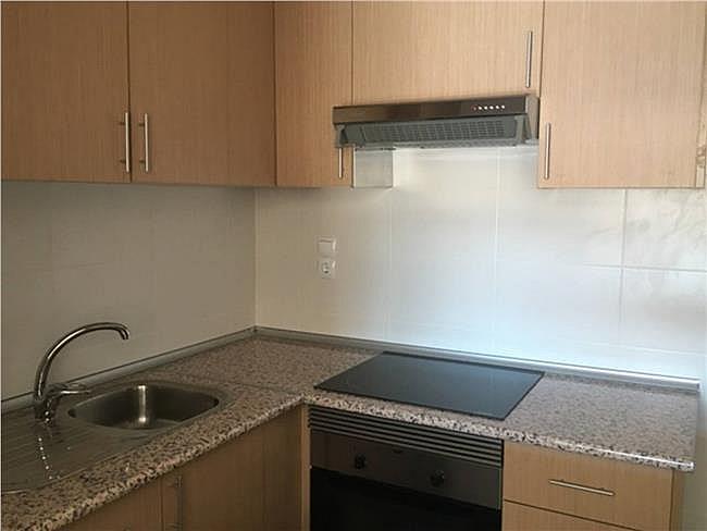 Apartamento en venta en calle Berenguer de Palou, Salou - 308380929