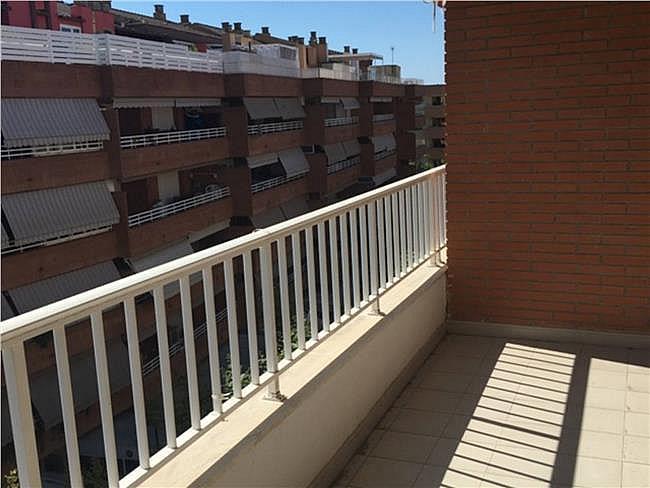 Apartamento en venta en calle Berenguer de Palou, Salou - 308380932
