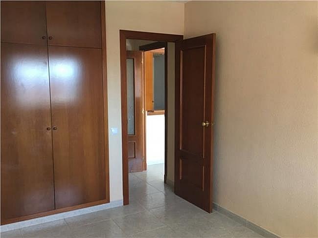 Apartamento en venta en calle Berenguer de Palou, Salou - 308380935