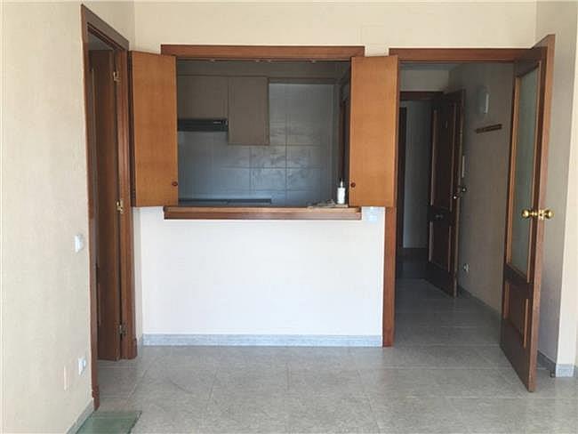 Apartamento en venta en calle Berenguer de Palou, Salou - 308380938