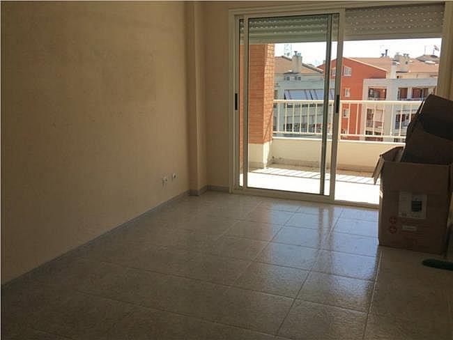 Apartamento en venta en calle Berenguer de Palou, Salou - 308380941