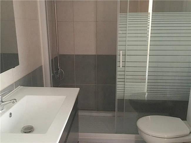 Apartamento en venta en calle Berenguer de Palou, Salou - 308380944