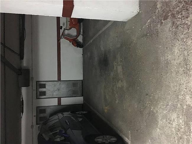 Apartamento en venta en calle Berenguer de Palou, Salou - 308380947