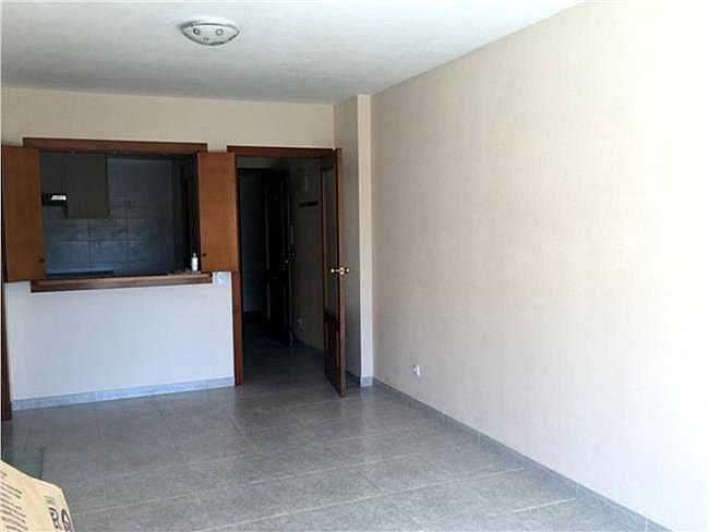Apartamento en venta en calle Berenguer de Palou, Salou - 308380953