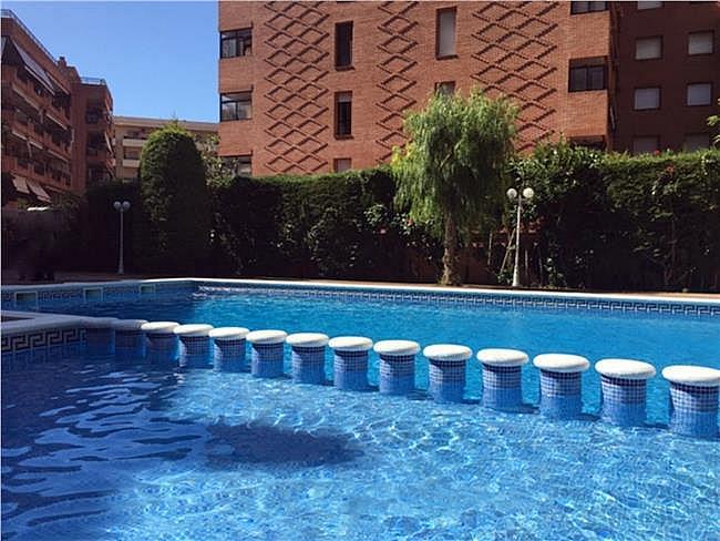 Apartamento en venta en calle Berenguer de Palou, Salou - 308380956