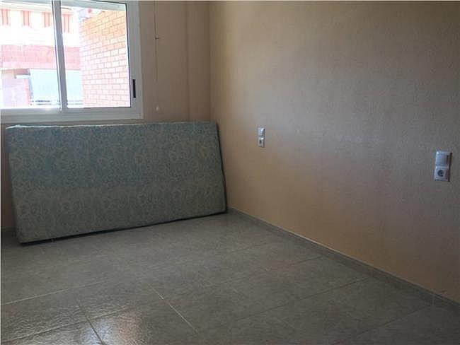 Apartamento en venta en calle Berenguer de Palou, Salou - 308380959