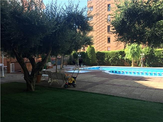 Apartamento en venta en calle Berenguer de Palou, Salou - 308380962
