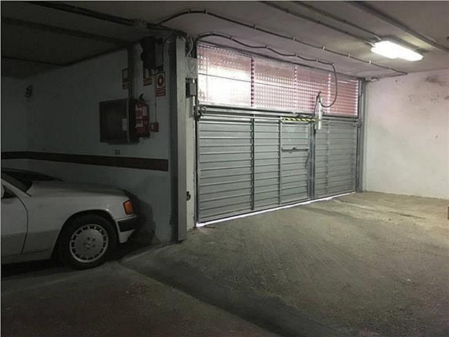 Apartamento en venta en calle Berenguer de Palou, Salou - 308380965