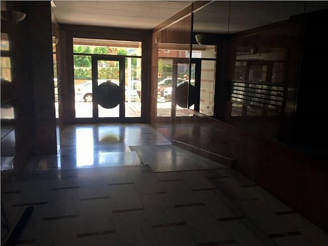 Apartamento en venta en calle Berenguer de Palou, Salou - 308380968