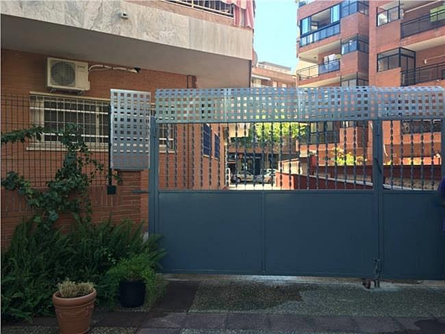 Apartamento en venta en calle Berenguer de Palou, Salou - 308380971
