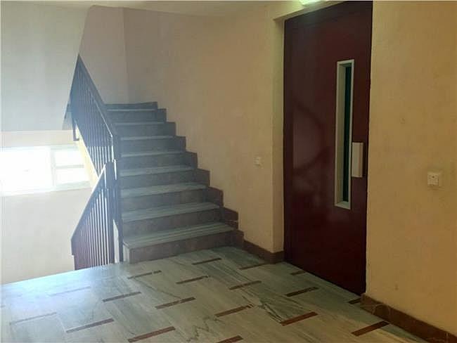 Apartamento en venta en calle Berenguer de Palou, Salou - 308380974