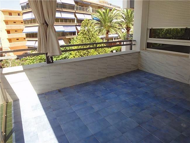 Apartamento en venta en calle Nord, Salou - 313510425
