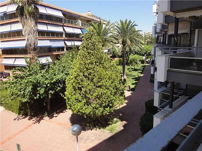 Apartamento en venta en calle Nord, Salou - 313510428
