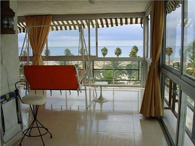 Apartamento en venta en calle Lleida, Salou - 305379512