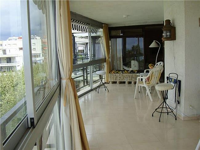Apartamento en venta en calle Lleida, Salou - 305379515