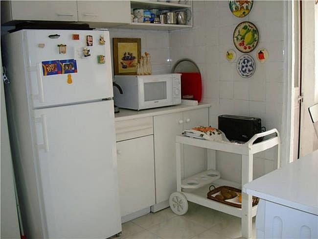 Apartamento en venta en calle Lleida, Salou - 305379518