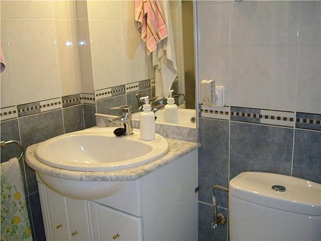 Apartamento en venta en calle Lleida, Salou - 305379521