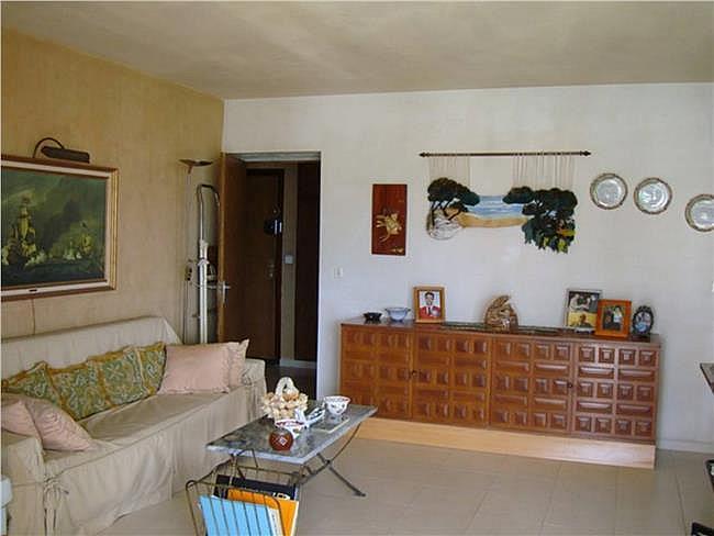 Apartamento en venta en calle Lleida, Salou - 305379524