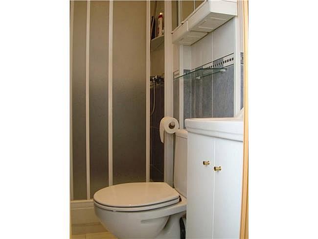 Apartamento en venta en calle Lleida, Salou - 305379527