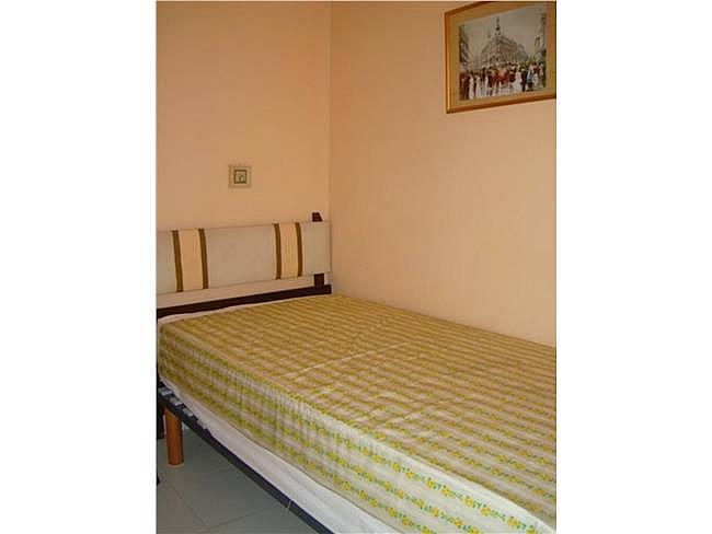 Apartamento en venta en calle Lleida, Salou - 305379536