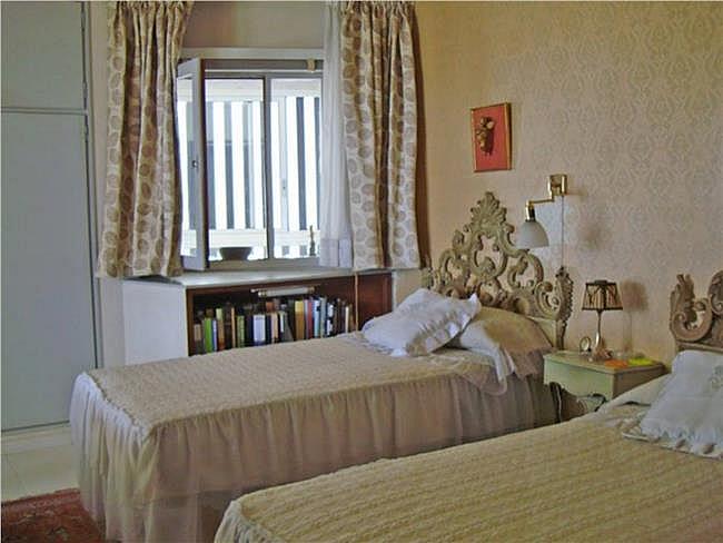 Apartamento en venta en calle Lleida, Salou - 305379539