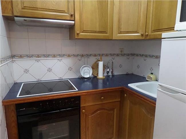 Apartamento en venta en calle Casp, Salou - 307762280