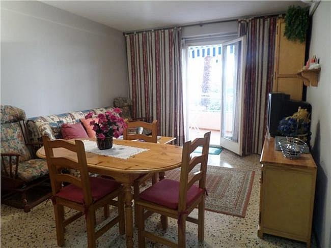 Apartamento en venta en calle Casp, Salou - 307762283