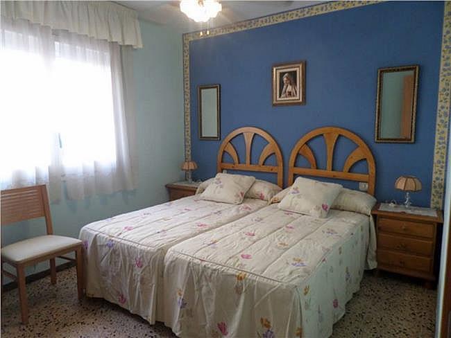 Apartamento en venta en calle Casp, Salou - 307762286