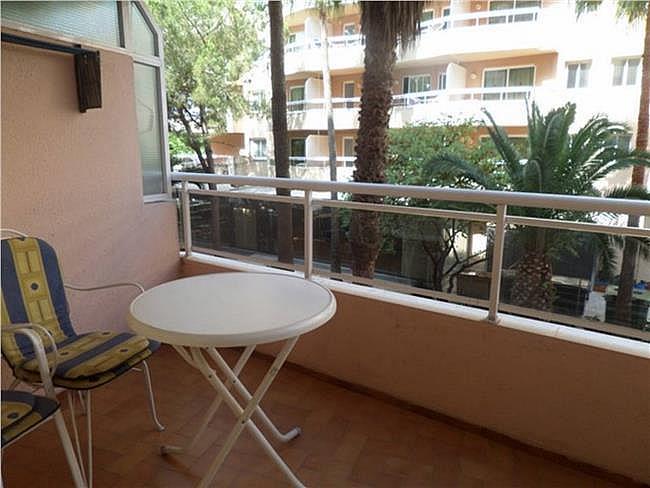Apartamento en venta en calle Casp, Salou - 307762289