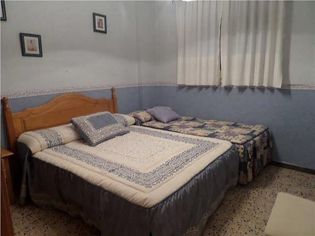 Apartamento en venta en calle Casp, Salou - 307762292