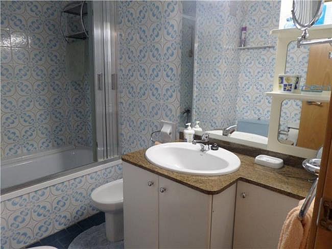 Apartamento en venta en calle Casp, Salou - 307762295