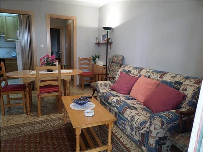 Apartamento en venta en calle Casp, Salou - 307762301