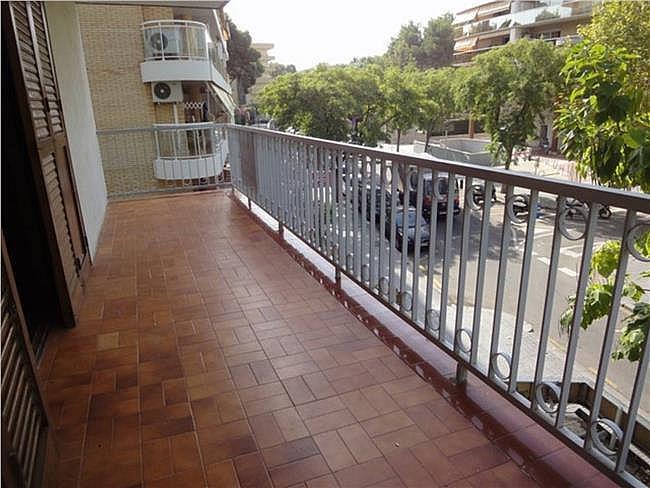 Apartamento en venta en calle Barbastre, Salou - 310808906