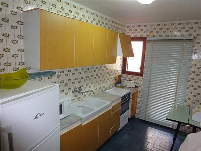 Apartamento en venta en calle Barbastre, Salou - 310808909
