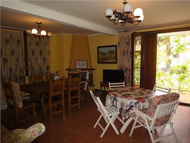 Apartamento en venta en calle Barbastre, Salou - 310808912