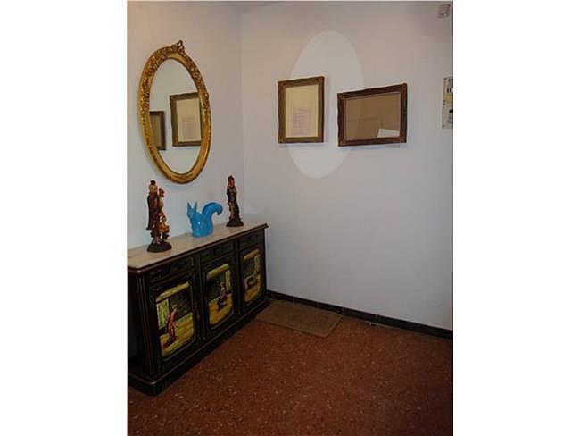 Apartamento en venta en calle Barbastre, Salou - 310808927
