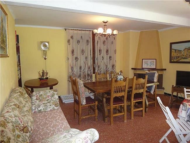 Apartamento en venta en calle Barbastre, Salou - 310808930