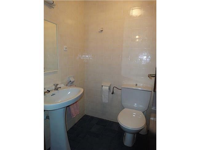 Apartamento en venta en calle Barbastre, Salou - 310808936