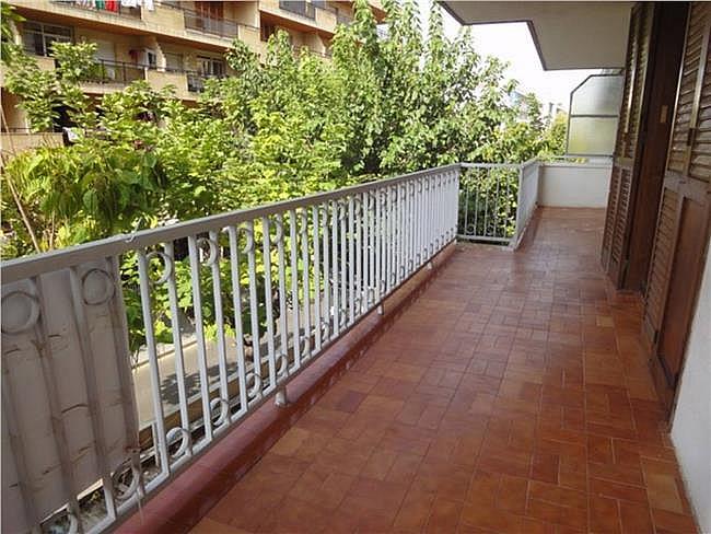 Apartamento en venta en calle Barbastre, Salou - 310808942