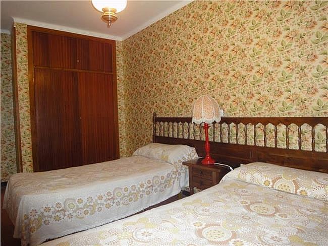 Apartamento en venta en calle Barbastre, Salou - 310808948
