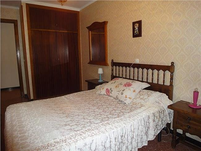 Apartamento en venta en calle Barbastre, Salou - 310808951