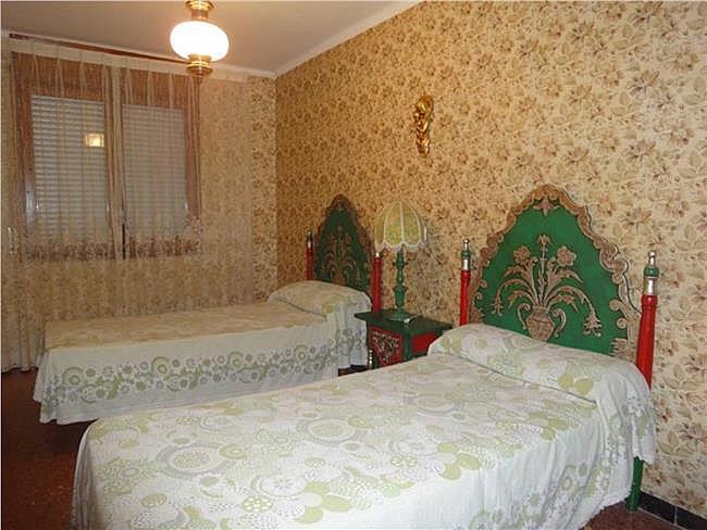 Apartamento en venta en calle Barbastre, Salou - 310808954