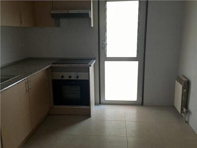 Apartamento en venta en calle Via Roma, Salou - 309522643