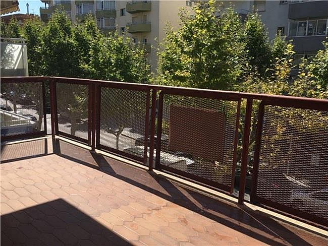 Apartamento en venta en calle Via Roma, Salou - 309522655