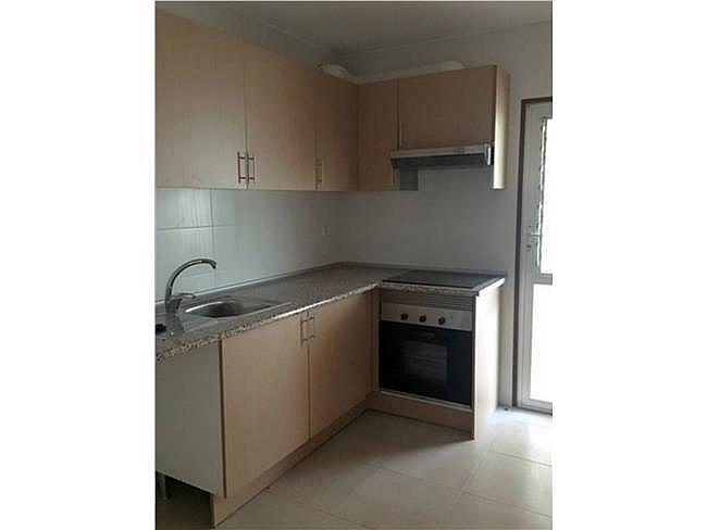 Apartamento en venta en calle Via Roma, Salou - 309522658