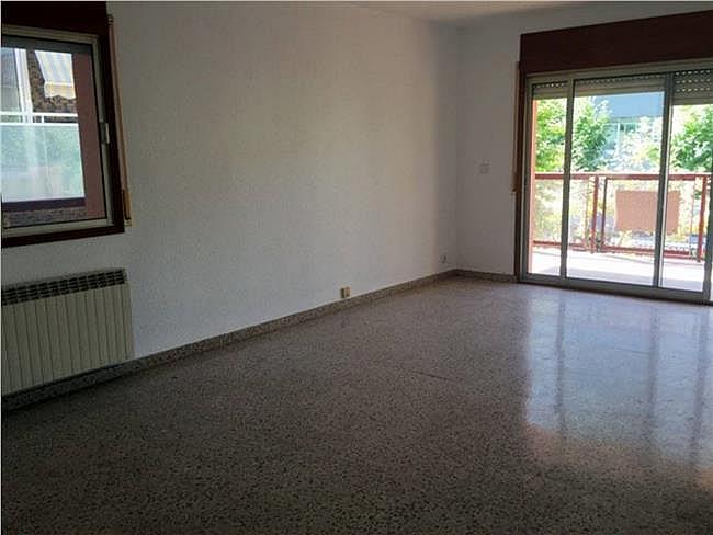 Apartamento en venta en calle Via Roma, Salou - 309522661